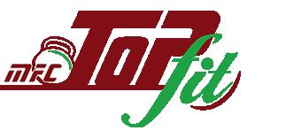 mfc-topfit.de